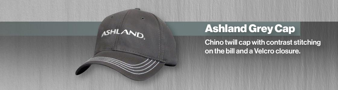Shop Ashland